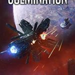 [PDF] [EPUB] Culmination (Baldwin's Legacy Book 3) Download