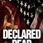 [PDF] [EPUB] DECLARED DEAD Download