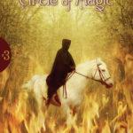 [PDF] [EPUB] Daja's Book (Circle of Magic, #3) Download