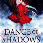 [PDF] [EPUB] Dance of Shadows (Dance of Shadows, #1) Download