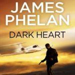 [PDF] [EPUB] Dark Heart (Jed Walker, #4) Download