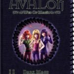 [PDF] [EPUB] Dark Mage (Avalon: Web of Magic #11) Download