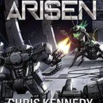 [PDF] [EPUB] Dark Moon Arisen (The Omega War Book 3) Download