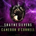 [PDF] [EPUB] Dark and Stormy (The Phantom Queen Diaries, #4) Download