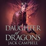 [PDF] [EPUB] Daughter of Dragons (The Legacy of Dragons, #1) Download