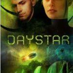 [PDF] [EPUB] Daystar Download