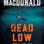 [PDF] [EPUB] Dead Low Tide: A Novel Download