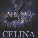 [PDF] [EPUB] Descent (A Kate Redman Mystery Novella) (The Kate Redman Mysteries) Download