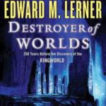 [PDF] [EPUB] Destroyer of Worlds (Fleet of Worlds #3) Download
