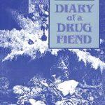 [PDF] [EPUB] Diary of a Drug Fiend Download