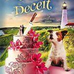 [PDF] [EPUB] Dishing Up Deceit (Little Dog Diner Book 3) Download