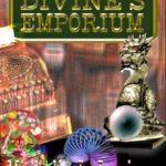[PDF] [EPUB] Divine's Emporium (Neighborlee, Ohio #1) Download