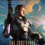 [PDF] [EPUB] Dreadnaught (The Lost Fleet: Beyond the Frontier, #1) Download