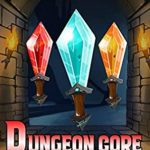 [PDF] [EPUB] Dungeon Core Academy: Volumes 1-3 (A Dungeon Crafting Series) Download