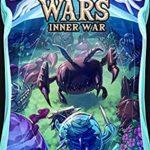[PDF] [EPUB] Dungeon Wars: Inner War Download