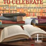[PDF] [EPUB] Dying to Celebrate (A Tourist Trap Mystery) Download