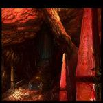 [PDF] [EPUB] Echoes of Olympus Mons Download