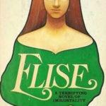 [PDF] [EPUB] Elise Download