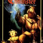 [PDF] [EPUB] Elminster: The Making of a Mage (Forgotten Realms: Elminster, #1) Download