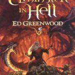 [PDF] [EPUB] Elminster in Hell (Elminster, #4) Download
