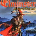 [PDF] [EPUB] Elminster in Myth Drannor (Forgotten Realms: Elminster, #2) Download