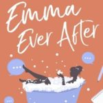 [PDF] [EPUB] Emma Ever After Download