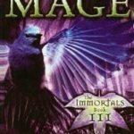 [PDF] [EPUB] Emperor Mage (Immortals, #3) Download