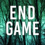 [PDF] [EPUB] End Game: A St. James Mystery (St. James Mysteries Book 1) Download
