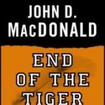[PDF] [EPUB] End of the Tiger and Other Stories Download