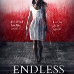 [PDF] [EPUB] Endless Silent Scream (DI Bliss, #6) Download