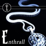 [PDF] [EPUB] Enthrall (Found by You #3.5) Download