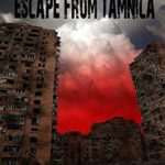 [PDF] [EPUB] Escape From Tamnica (The Wasteland Soldier #2) Download