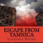 [PDF] [EPUB] Escape from Tamnica Download