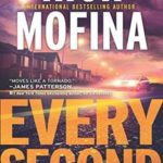 [PDF] [EPUB] Every Second (Kate Page, #3) Download