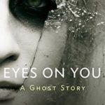 [PDF] [EPUB] Eyes on You Download