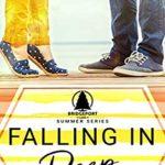[PDF] [EPUB] Falling In Deep: (Book Two in The Bridgeport Lake Summer Series) Download