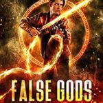 [PDF] [EPUB] False Gods (Sins of the Father Book 2) Download