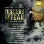 [PDF] [EPUB] Fighters of Fear: Occult Detective Stories Download