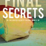 [PDF] [EPUB] Final Secrets Download