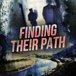 [PDF] [EPUB] Finding Their Path (Down The Path, #3) Download