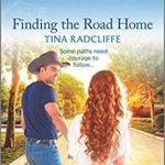 [PDF] [EPUB] Finding the Road Home (Hearts of Oklahoma Book 1) Download