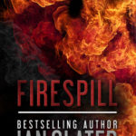 [PDF] [EPUB] Firespill Download