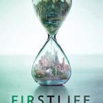 [PDF] [EPUB] Firstlife (Everlife, #1) Download