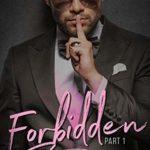 [PDF] [EPUB] Forbidden (Part One) Download