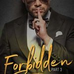 [PDF] [EPUB] Forbidden (Part Three) Download