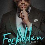 [PDF] [EPUB] Forbidden (Part Two) Download