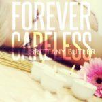 [PDF] [EPUB] Forever Careless Download