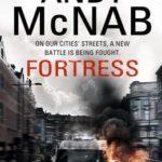 [PDF] [EPUB] Fortress (Tom Buckingham, #2) Download
