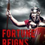 [PDF] [EPUB] Fortune Reigns (Clay Warrior Stories Book 6) Download
