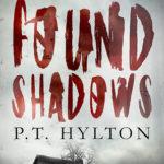 [PDF] [EPUB] Found Shadows Download